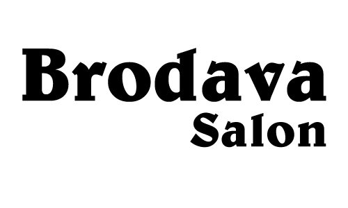 Brodava Salon | Jeff Brutsche