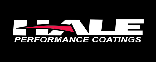 Hale Performance Coatings | Jeff Brutsche